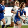 women's six nations to begin on 3rd April 2021